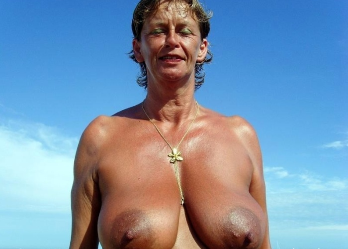 The big nipple mature latinas what
